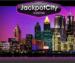 Jackpot City Casino Legit