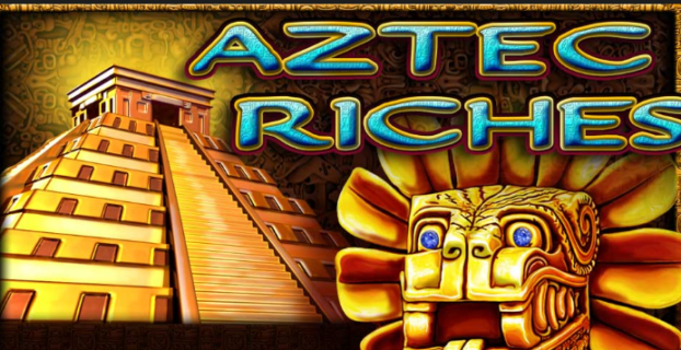 Aztec Riches Casino Scam