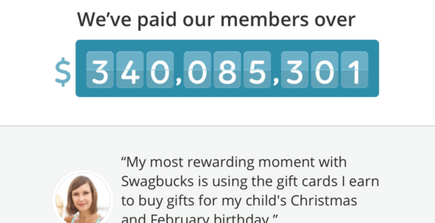 Is Swagbucks-Legit