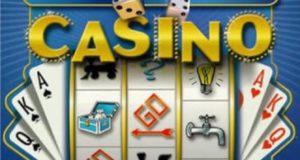 MONOPOLY Casino Scam