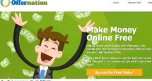 Is Swagbucks Legit, Fake or Scam? (2019 Updated Review)