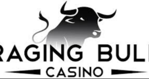 Is Raging Bull Casino Legit