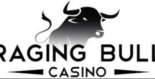 Is Raging Bull Casino Legit