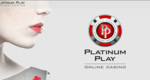Is Platinum Play Casino Legit