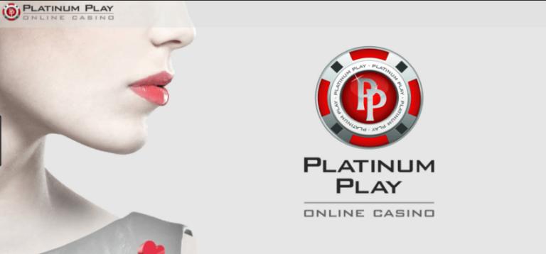 Is Platinum Play Casino Legit