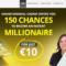 Is Grand Mondial Casino Legit, Scam or Fake? (Review 2020)