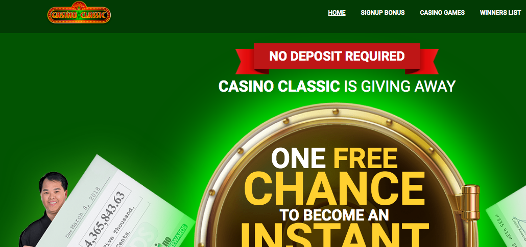 Is Casino Legit