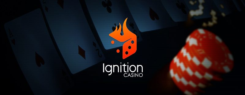 Is Ignition Casino Safe