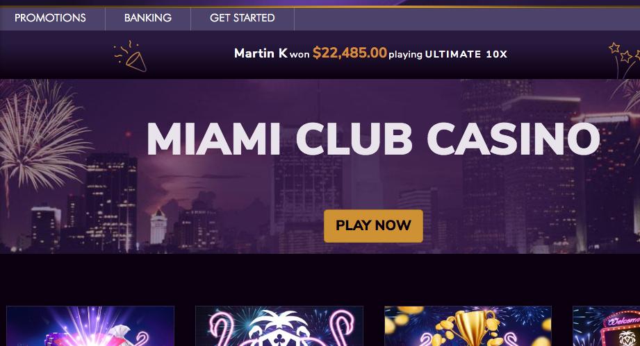 Is Club Player Casino Legit