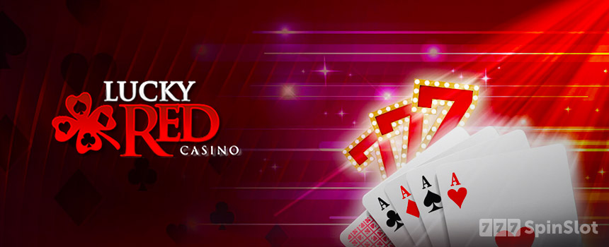 Club World Casino Disconnected By Administrator